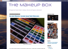 blogger.makeup-box.com
