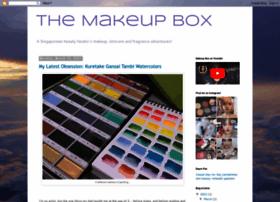 blogger.makeup-box.com