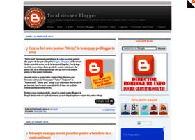 bloggerajutor.blogspot.it