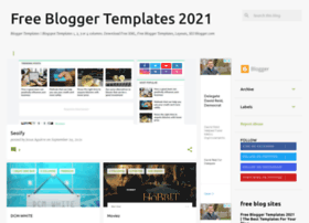 bloggerblogspot-templates.blogspot.com