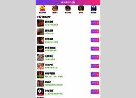 bloggerclick.com