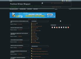 bloggerdasar.blogspot.com