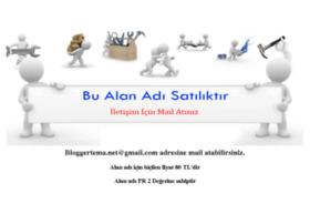 bloggereklentileri.org