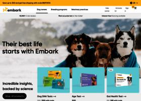 bloggergadgets.net