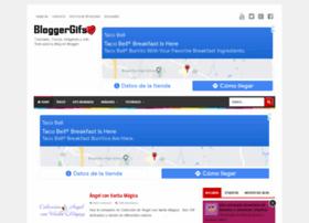 bloggergifs.com
