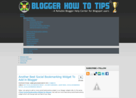 bloggerhowtotips.blogspot.com