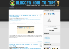 bloggerhowtotips.blogspot.in
