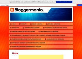 bloggermania.it.gg