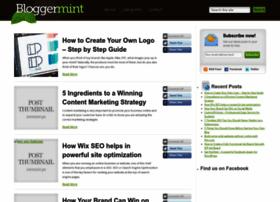 bloggermint.com