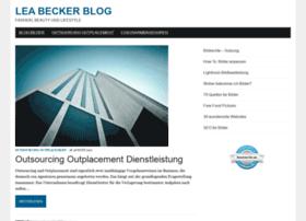 bloggernetz.ch