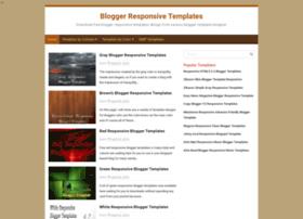 bloggerresponsivetemplates.blogspot.com.br