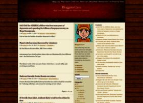bloggerscave.com