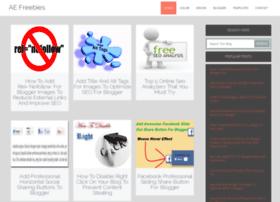 bloggerseodeveloper.blogspot.com
