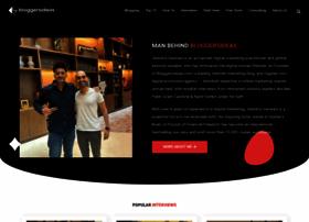 bloggersideas.com