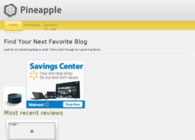 bloggersreview.com