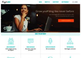 bloggersseo.com