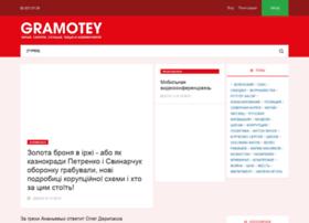 bloggertema.org