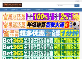 bloggertemalari.net
