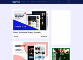 bloggertemplatefor-pk.blogspot.com.br