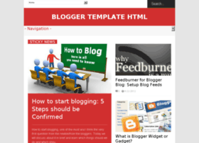 bloggertemplatehtml.blogspot.com