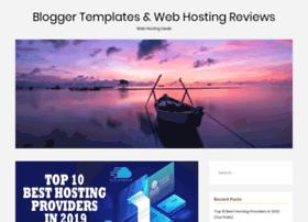 bloggertemplates2014.com
