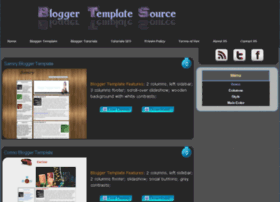 bloggertemplatesource.com