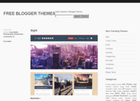 bloggerthemes.info