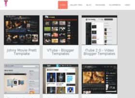 bloggerthemetemplates.blogspot.in