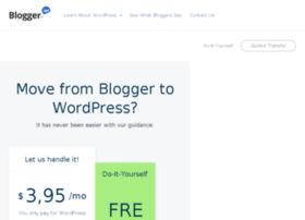 bloggertowordpress.com