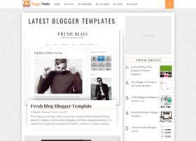 bloggertreats.blogspot.ro