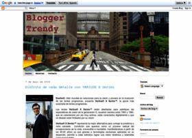 bloggertrendy.blogspot.mx