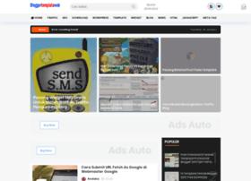 bloggertutorialweb.blogspot.com