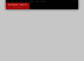 bloggertweets.blogspot.com