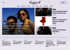 bloggerv.com
