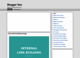 bloggerzseo.blogspot.com