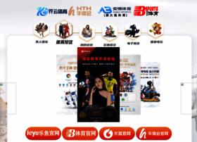 blogging-tips-and-tricks.com