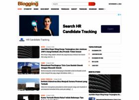 blogging.co.id