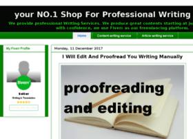 bloggingandseo.com