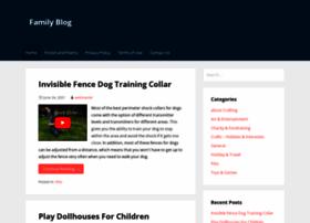 bloggingbetties.com
