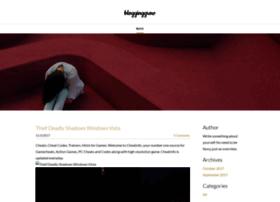 blogginggrow.weebly.com