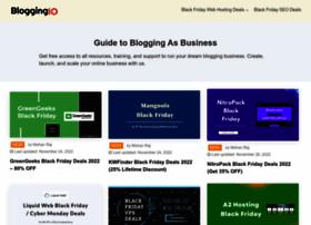 bloggingio.com