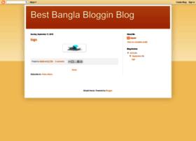 bloggingjogot.blogspot.com