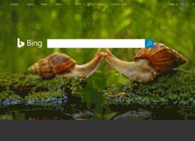 bloggingjunkie.com