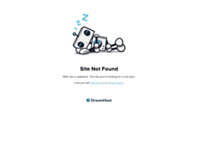 bloggingkey.com