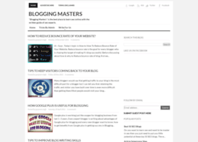 bloggingmasterr.blogspot.in