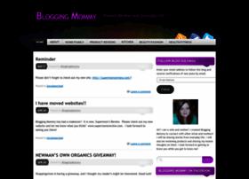 bloggingmommy35.wordpress.com