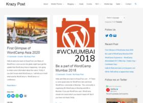 bloggingpages.com