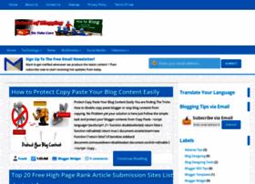 bloggingschool-bd.blogspot.com