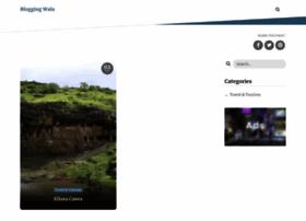 bloggingwala.com