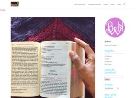 bloggingwhilenursing.com